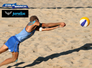 paradise-beach-volley